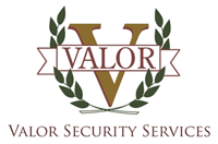 Valor Security Services